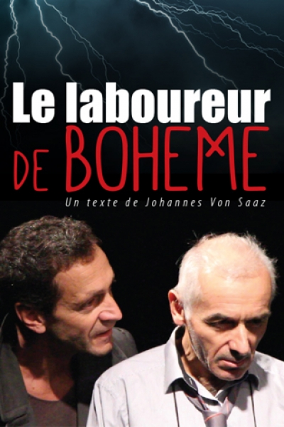le laboureur de boheme essa 239 on th 233 226 tre